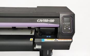 Mimaki CJV150-130 3