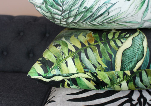 AVALANA DESIGNS CUSHIONS X CMYUK