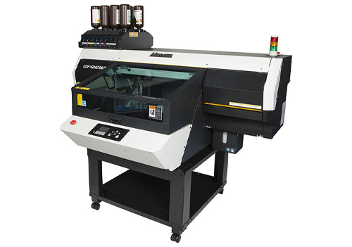 Mimaki UJF6042 MKII LED UV printer