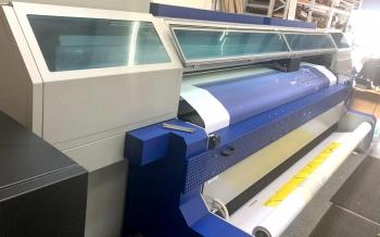 MTEX 50320 Pro 3.2m Dye Sublimation 1