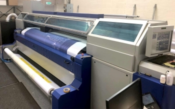 MTEX 50320 Pro 3.2m Dye Sublimation 2