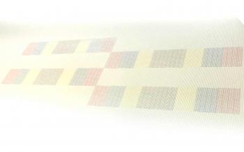 MTEX 50320 Pro 3.2m Dye Sublimation 5