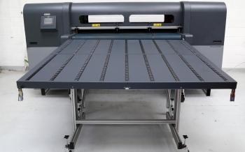 HP Scitex FB500
