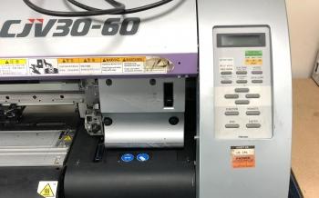 Mimaki CJV30-60 1