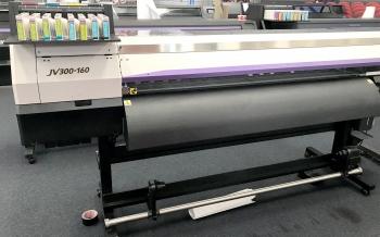 Mimaki JV300-160 1