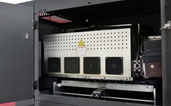 EFI H2000 Pro 7