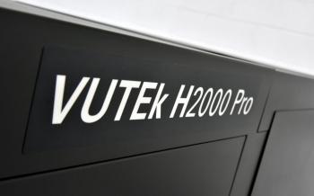 EFI H2000 Pro 5
