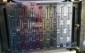 Truepress HS3200 UV 7