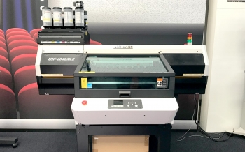 Mimaki UJF6042 MKII
